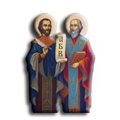 ОУ Св. Св. Кирил и Методий - ОУ Св. Св. Кирил и Методий - Дъбово